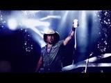 Jason Aldean - My Kinda Party (Lyric Video)