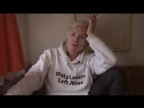 Диана Арбенина о клипе на песню