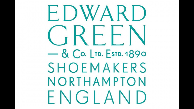 A Labour of Love Edward Green