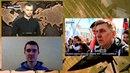 Военный корреспондент Украине не нужны жители Донбасса — Александр Киевский