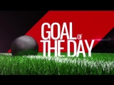 ⚽ Goal of the Day ? - Golaço de José Altafini! ??