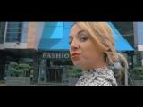 Lx24 - Красавица(Клип 2016)