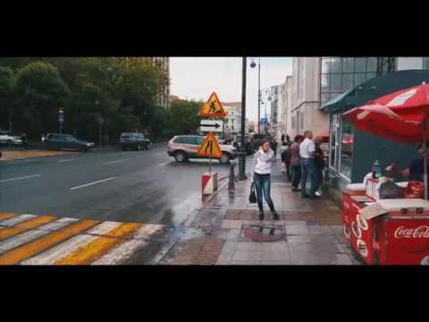 Прогулка по улице Алеутская от Крайбольницы до памятника Ленину на привокзальной площади
