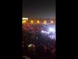 Концерт Райма и Артур