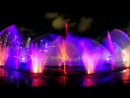 Spectra – Light and Water Show _ Marina Bay Sands, Singapore [Full Show, 4K]