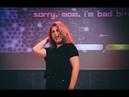 Chrisspy - sorry, mom, im bad bich | СL - HELLO BICHEZ COVER DANCE