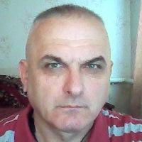 Вадим Катречко