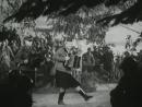 Любовь Орлова в фильме Боевой киносборник 4 1941 года