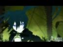 AMV Black Rock SHooter- DAG Games