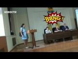 [Навальный LIVE] Мамы выходят на митинги за детей