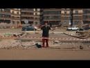 Дебошир в трусах, самоуправство с бензопилой и разборки в Мурино. Отдел происшествий 14.06.2018. Невские новости