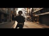 Diva Vocal  RoelBeat - Spell (Video)
