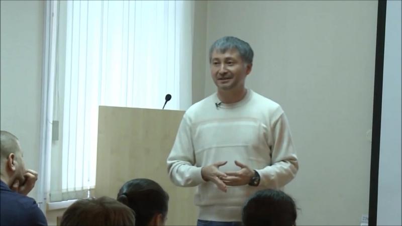 Анас Пшихачев украл деньги на строительство мечети в Нальчике