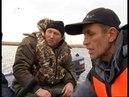 Рискуют попасть в свои сети Браконьеры могут оставить Челябинскую область без рыбы