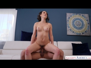 Jade Nile [MILF sex porno]