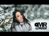 Winter Special Mix 2018 Best of Vocal Deep House, Nu Disco Chill Out Mix 2018 by Mr Lumoss #3