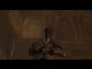 Нападение оживших рыцарских доспехов Отрывок из фильма Искуситель Заклинатель