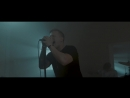 From Ashes To New Broken 2018 Rapcore Electronic