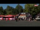 Motul Stunt Champ II 2018 @ Moscow