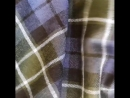 Костюмная ткань Lana Biella❤ . Высокое качество шерсти, не колется, отлично драпируется, гладкая. . Для жакетов, брюк, юб