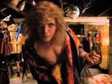 Buffalo Bill Dance Goodbye Horses Silence of the Lambs