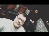 Azat Donmez ft. S'Beater - exclusive video (2018 bizowaz.com)