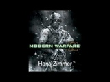Call of Duty Modern Warfare 2 - Ending (Hans Zimmer)