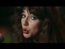 "Kate Bush ""Them Heavy People"" - Saturday Night At The Mill 1978"