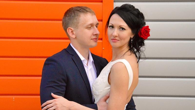 СВАДЬБА! СВАДЬБА!! СВАДЬБА Свадьба в Караоке-баре