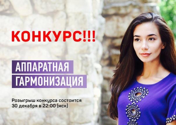 Фото №456241081 со страницы Людмилы Плеханова (Ремизова)