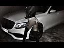 Feder Ft. Lyse - Goodbye (Scotty Boy & Cazztek Remix) (Bass Boosted)