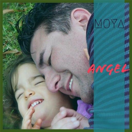 Moya альбом Angel