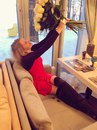 Natalia Trifanova фото #29