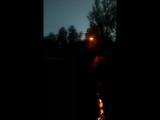Евгений Дегтярев - Live