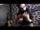 Periphery - Priestess (acoustic)