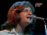Badfinger - No matter what (video