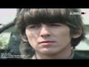 The Beatles - Eleanor Rigby (All The Lonely People) (Hani Num Club Mix)