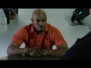 Blue Bloods / Голубая Кровь - Season 05 Episode 22 May 1, 2015 - Sticky Fingaz