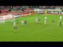 top 10 -Ten great Champions League semi-final goals featuring Messi, Robben, Raúl......
