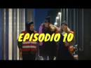 DRUCK S01E10 [Español]