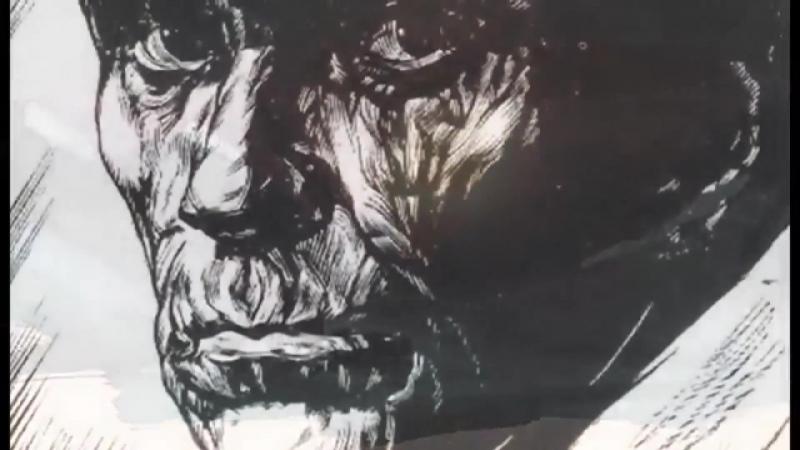 Выставка творчества Варлама Шаламова открылась в Магадане