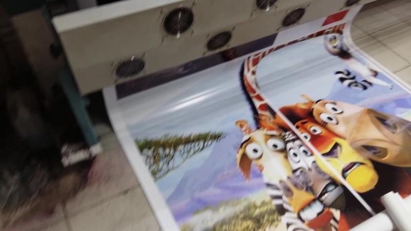 широкоформатная печать, изготовление баннеров, баннер, пресс волл, печать на пленке, печать на бумаге.