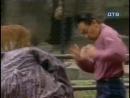 189. (226. (949. всего) Крутой Уокер: Правосудие по-техасски 3 сезон 10 серия (последующая 33 серия из 200) (25се1993-19мая2001)