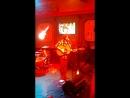 Dan Sheron live @ Harats Pub