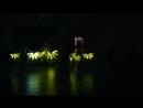 Танец Арабские царицы