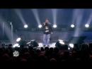 Руки вверх! 20 лет. Юбилейный концерт на НТВ ( 01.01.2018)