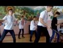 Козацький танок Їхали козаки