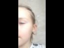 Анна Зыкина Live