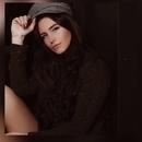 Александра Селивёрстова фото #1