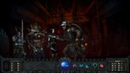 Iratus Lord of the Dead PC Teaser Trailer